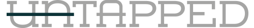 Untapped-logo