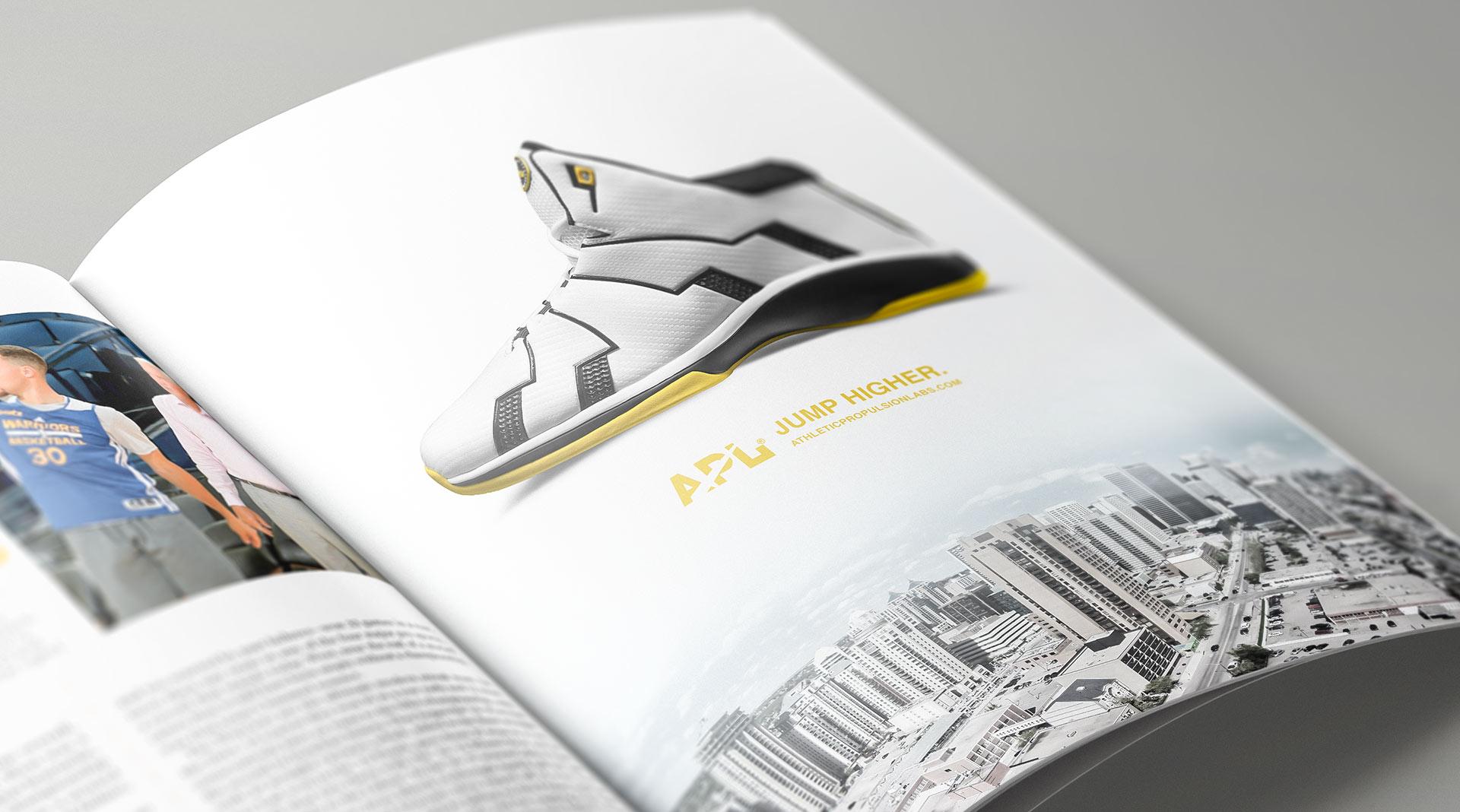 magazine-ad print final